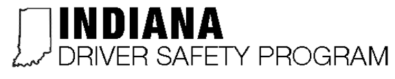 Logo for Indiana Driver Safety Program (1).png