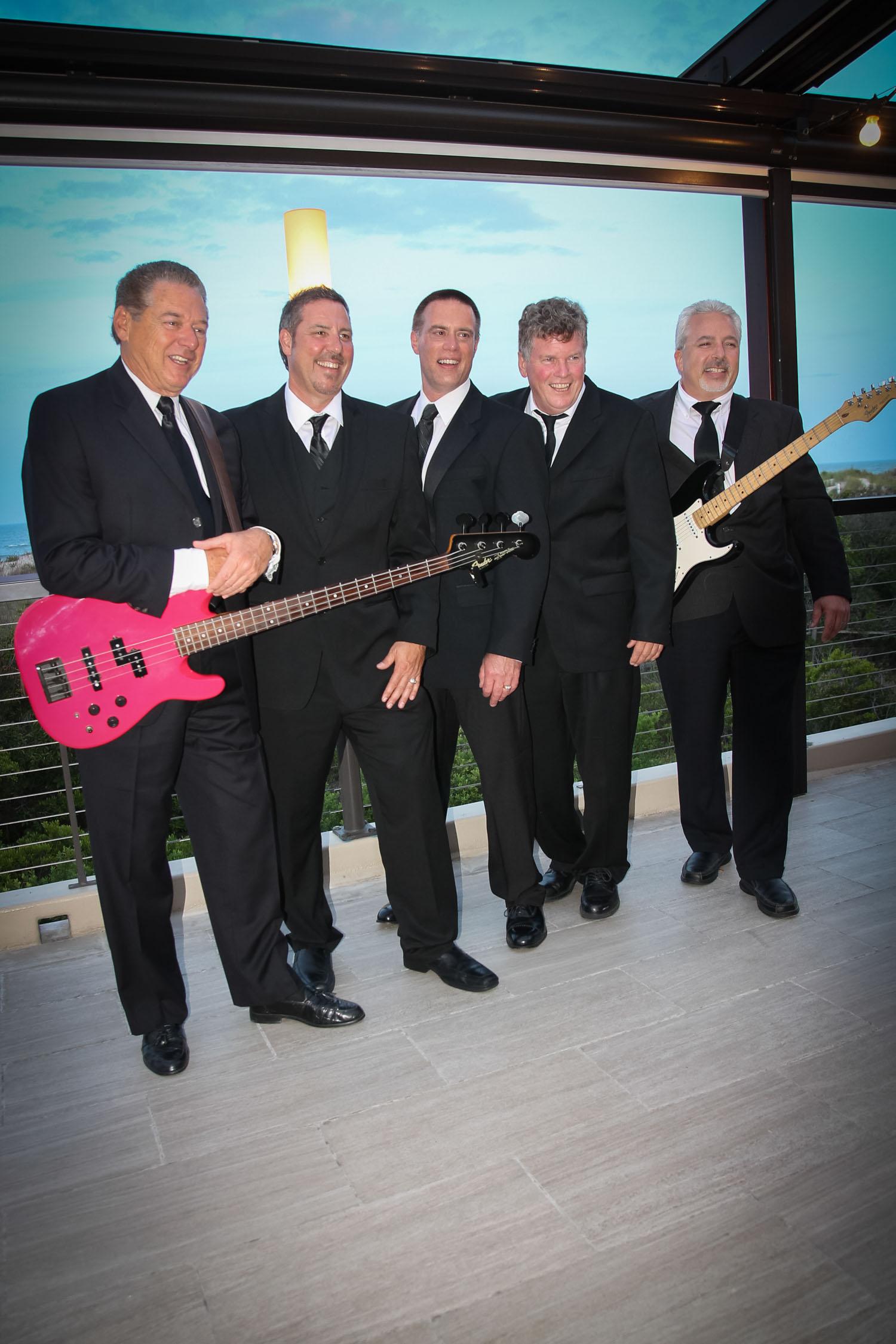 steve-moore-mia-band-suits-12.jpg
