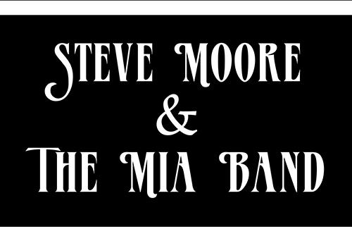 steve-moore-and-the-mia-band-logo