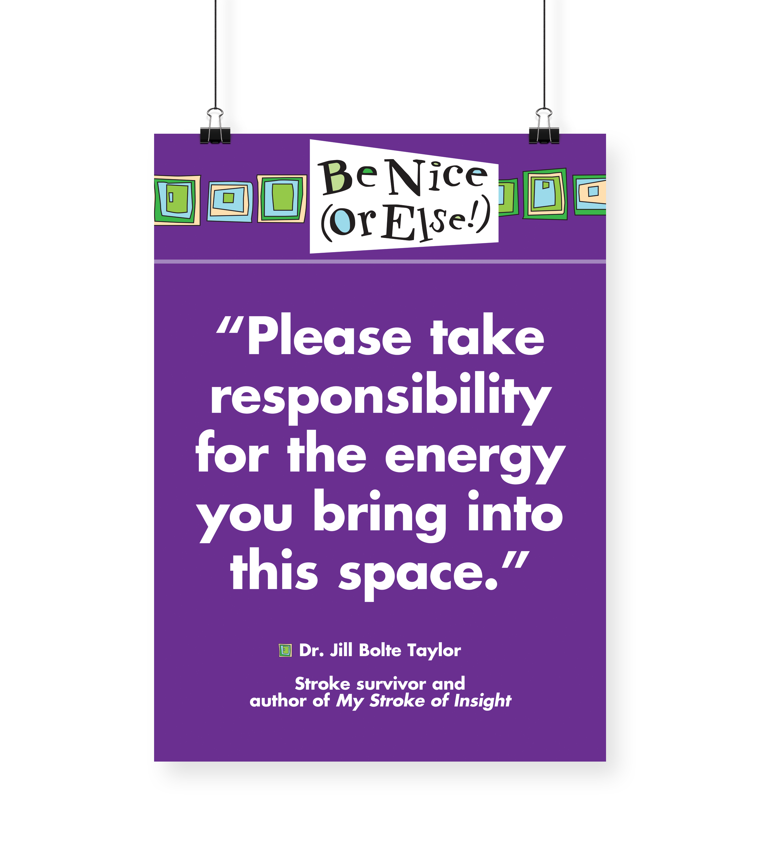BNOE-TakeResponsibility.png