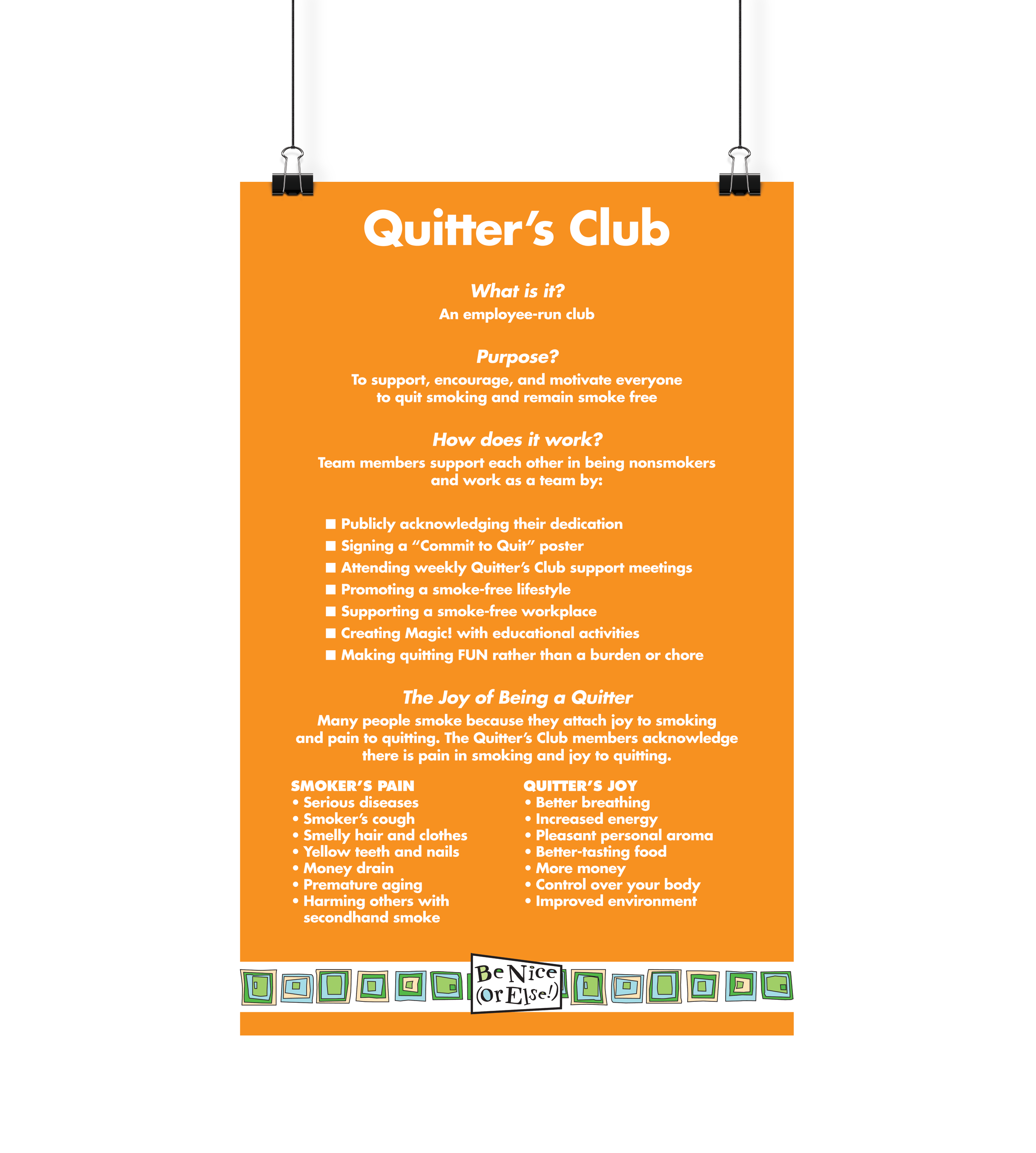 BNOE-QuittersClub.png