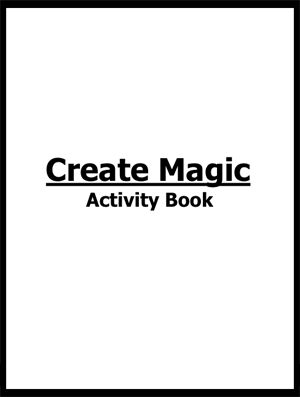 idea-createmagic1.png