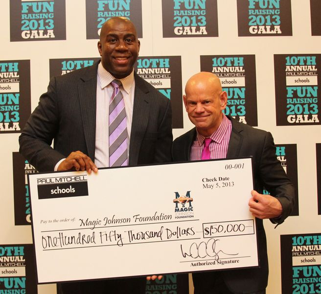 Magic Johnson-Summit 2013-Winn.jpg