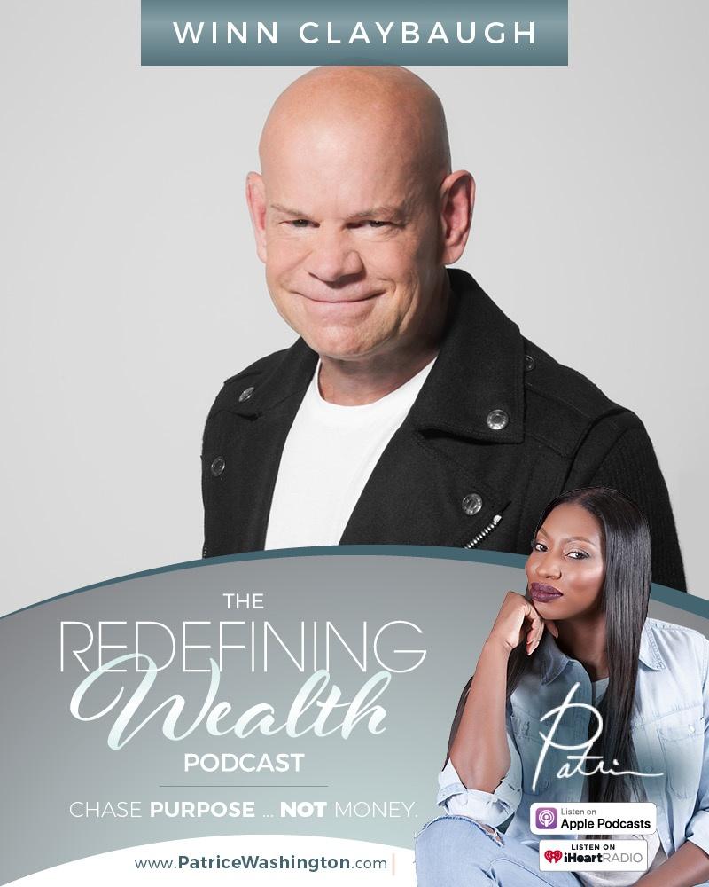 Redefining wealth-WinnClaybaugh_social.jpg