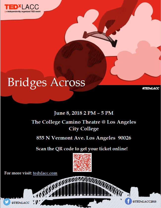 TEDxLACC - Bridges Across Flyer.png