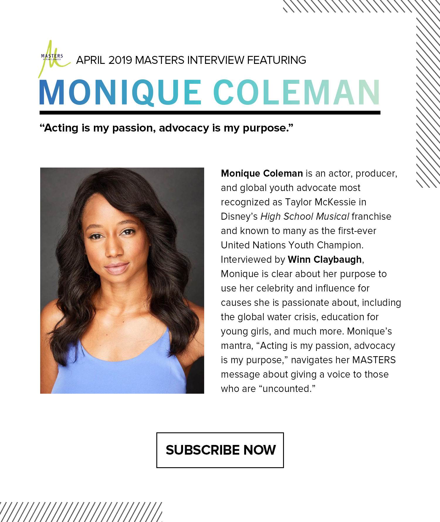 MASTERS Monique Coleman SUBSCRIBE_419.jpg