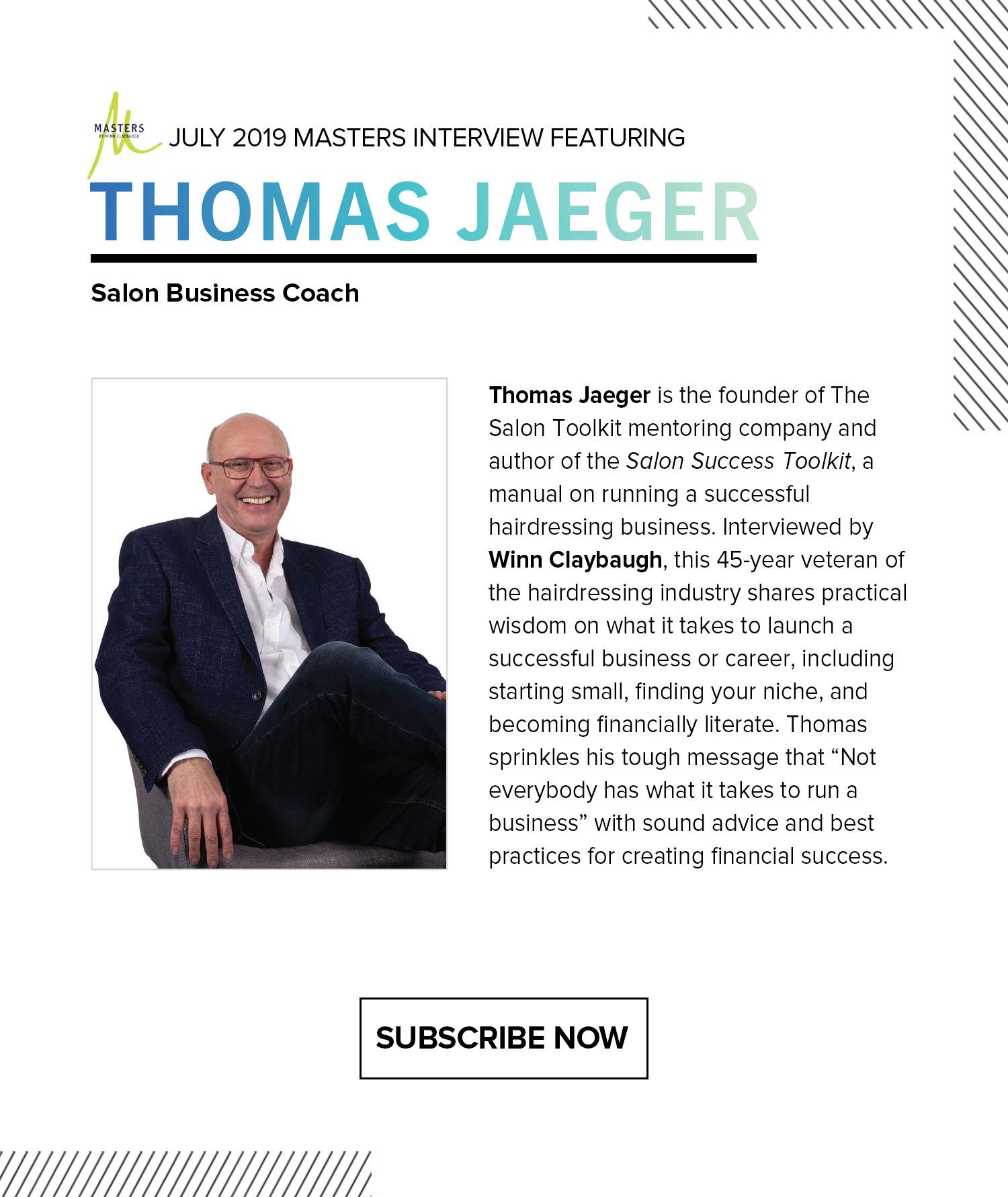 MASTERS Thomas Jaeger Subscribe_719.jpg