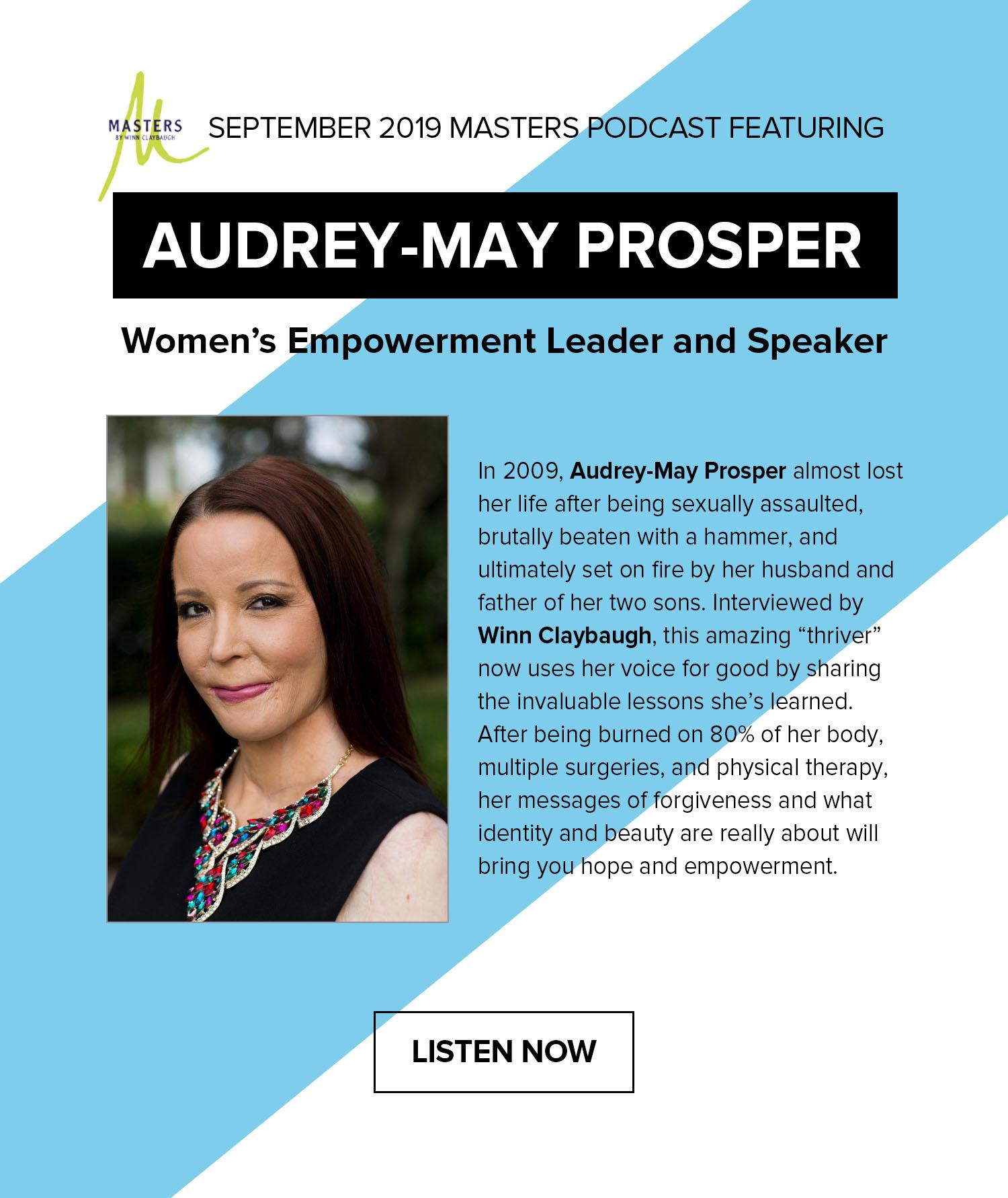 MASTERS Audrey-May Prosper_919.jpg