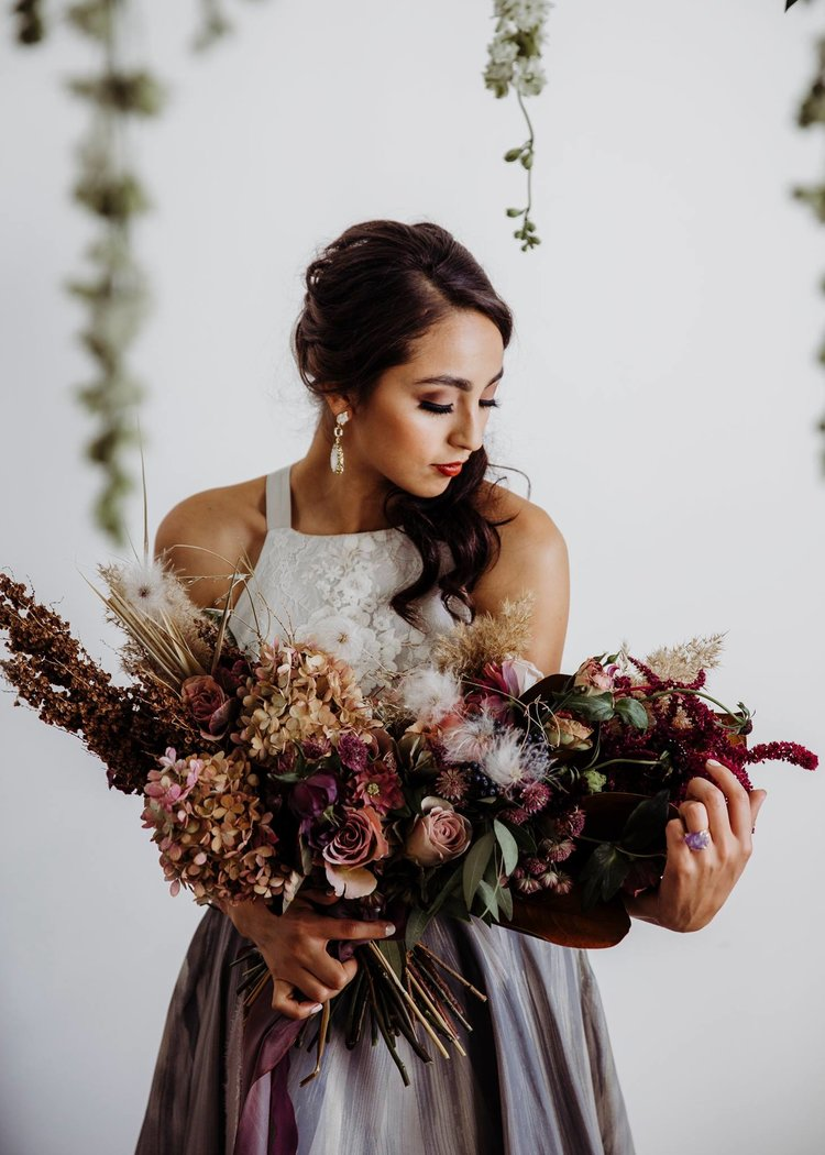 bridals+2.jpg