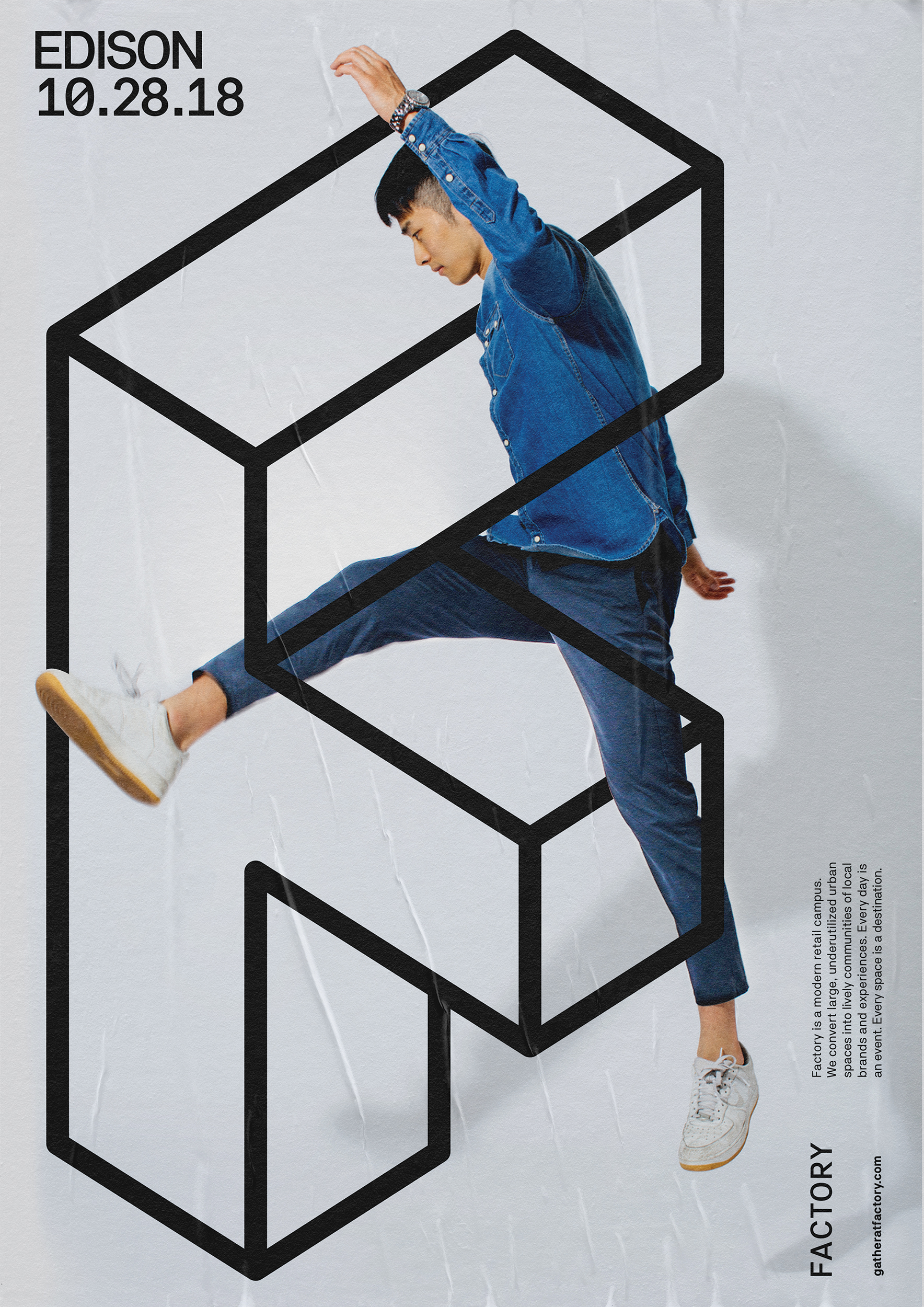 JK_Factory_Poster_2.jpg