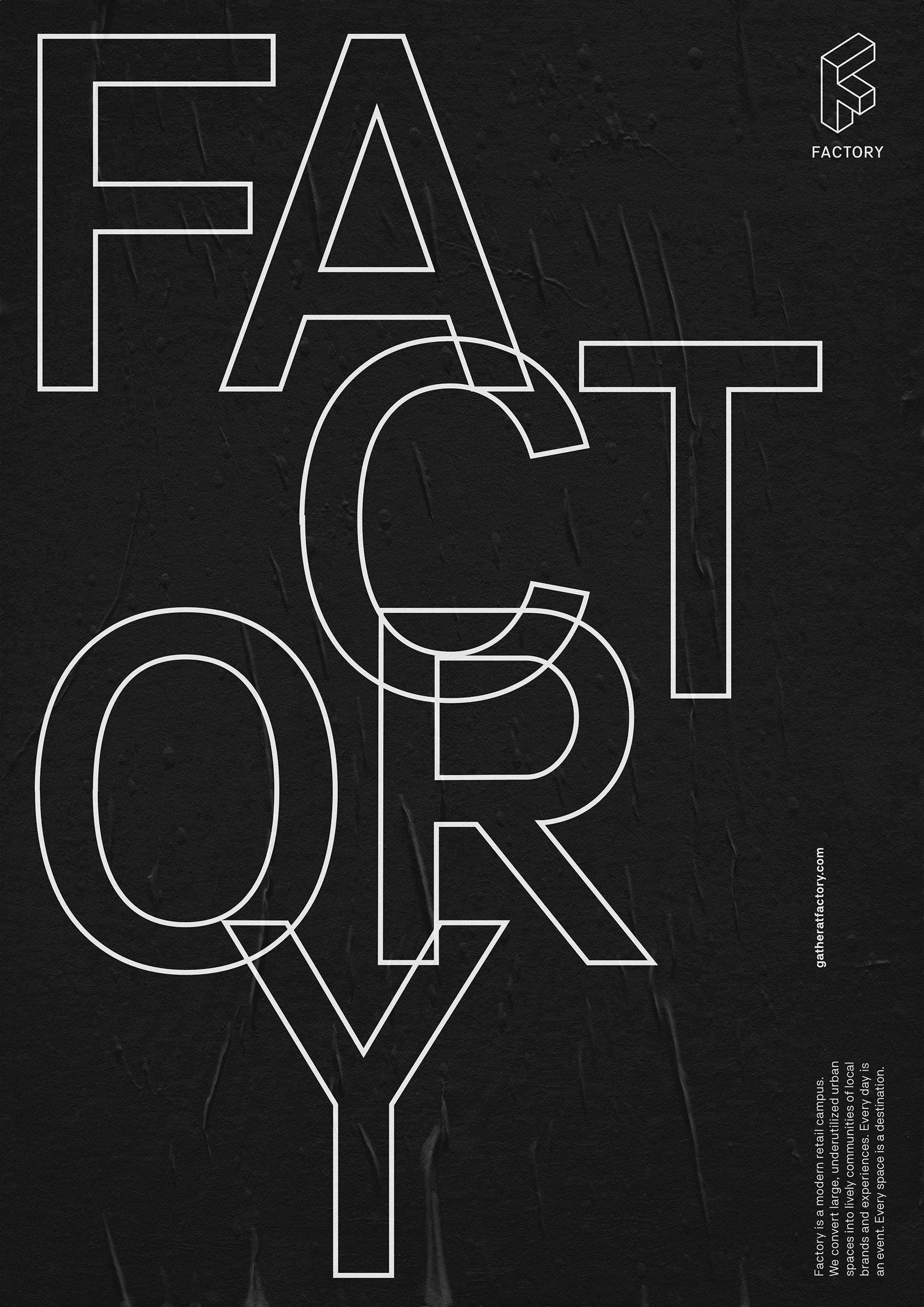 JK_Factory_Poster_1.jpg