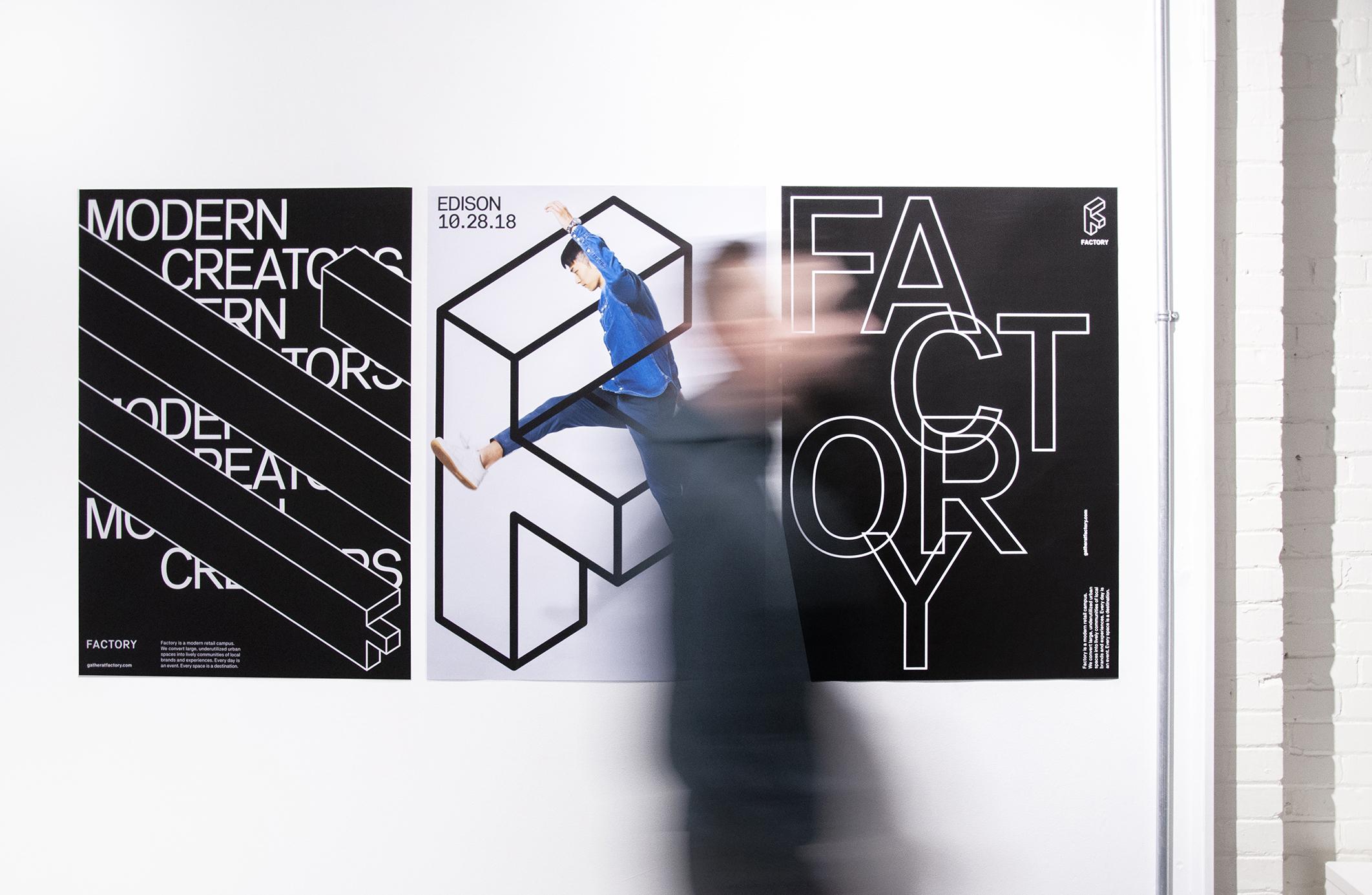 JK_Factory_PosterIRL1.jpg