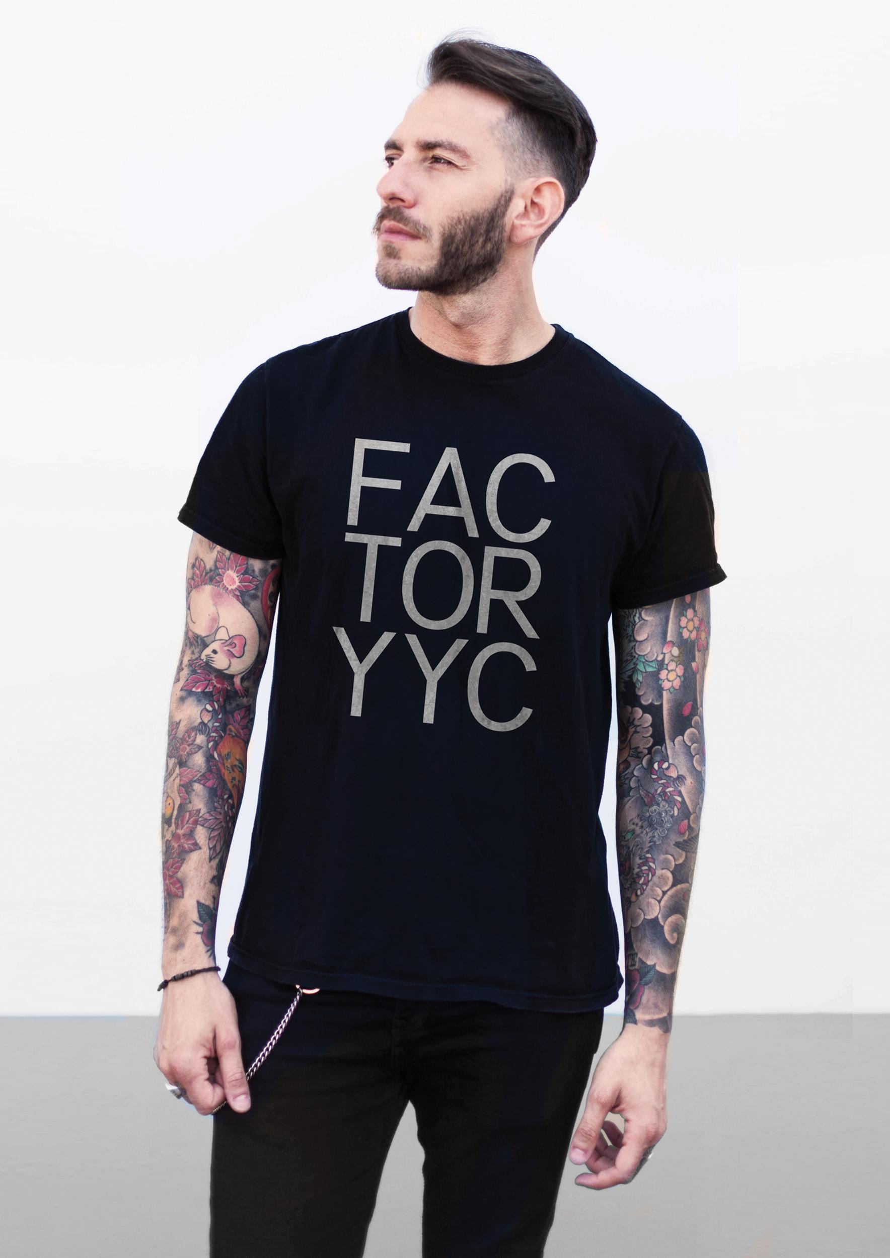 JK_Factory_Shirt.jpg