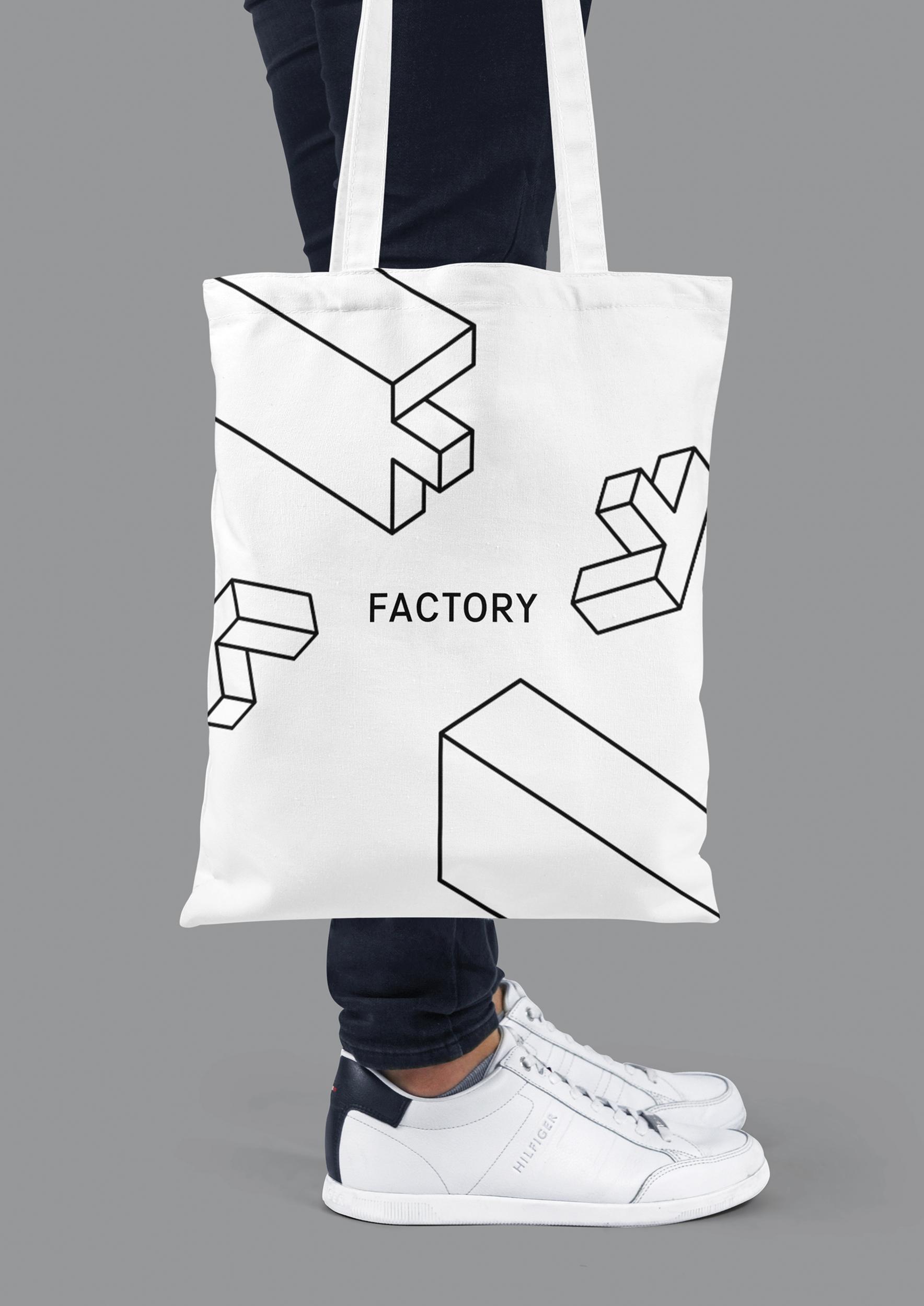 JK_Factory_Bag.jpg