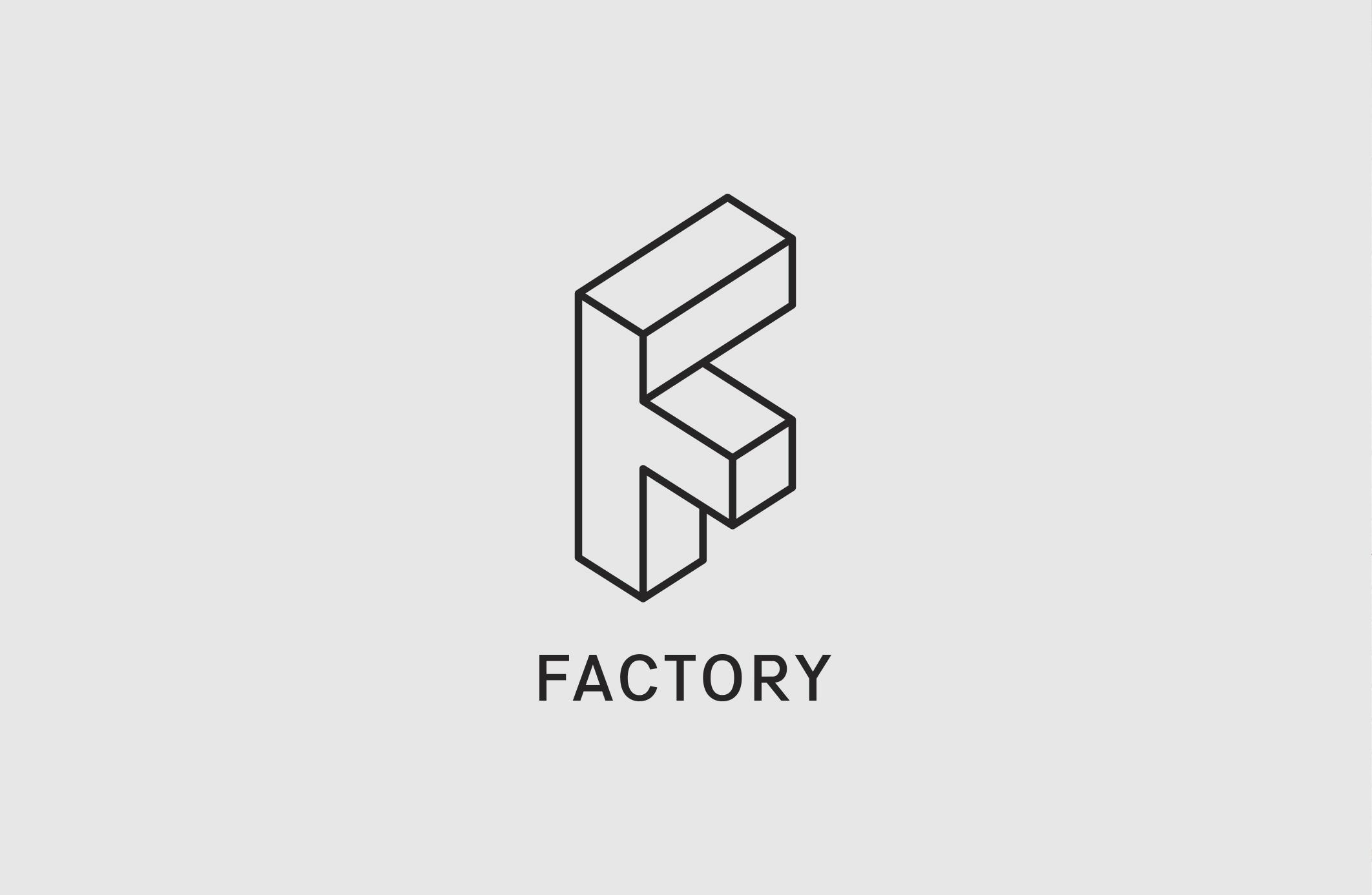 JK_Factory_Logo2.jpg