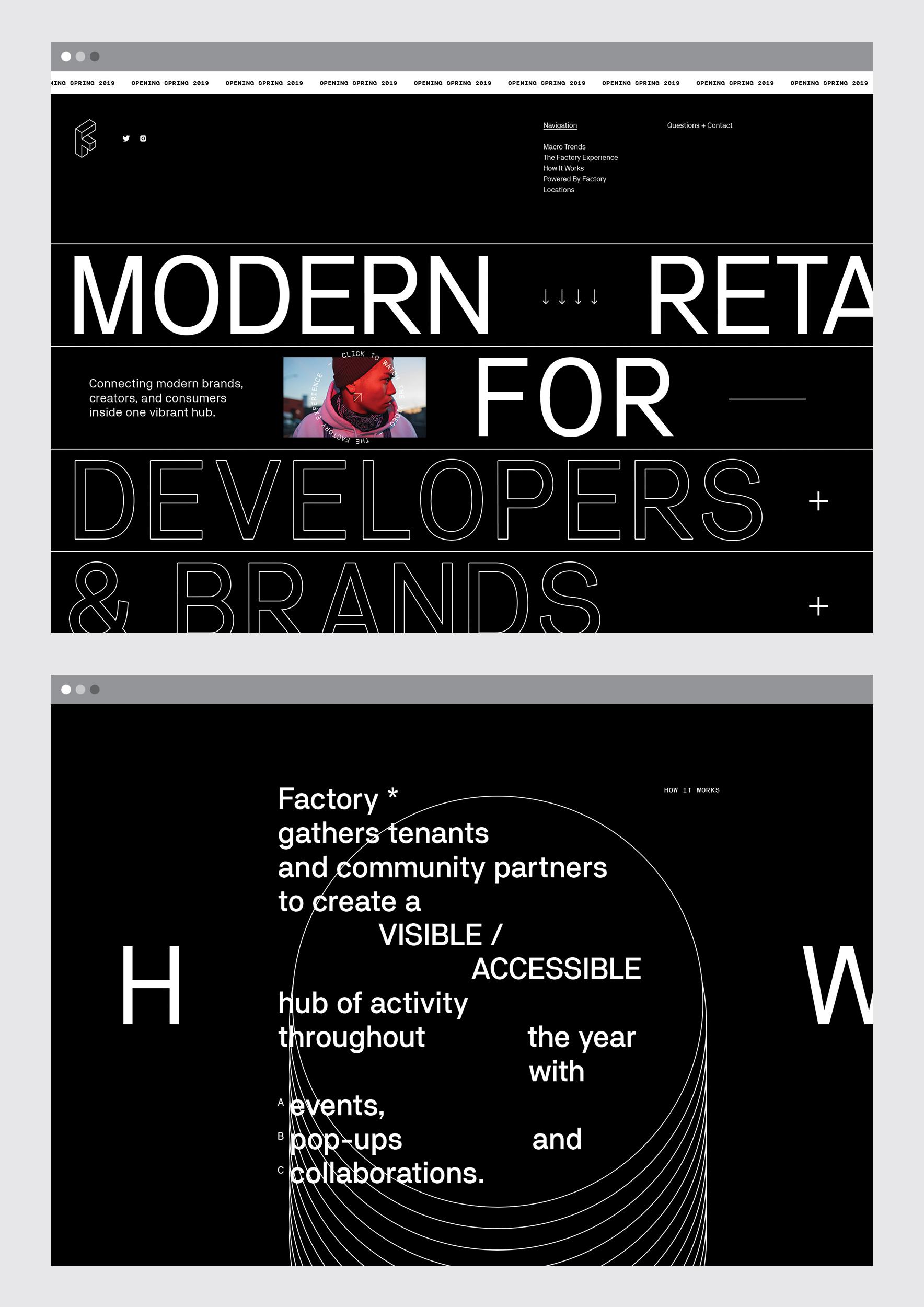 JK_Factory_Website1.jpg