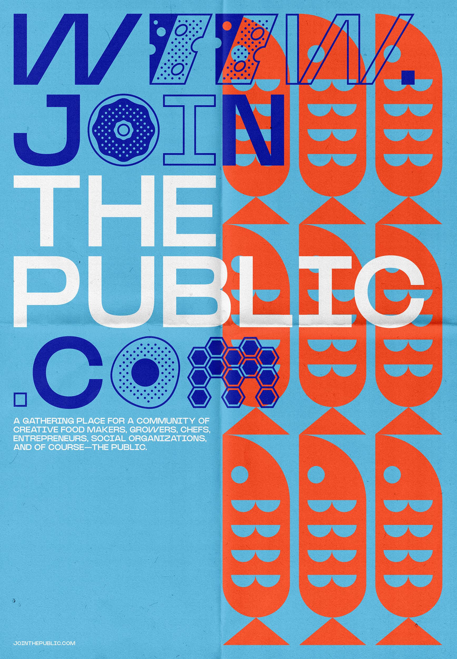PUBLIC-Poster-2B.jpg