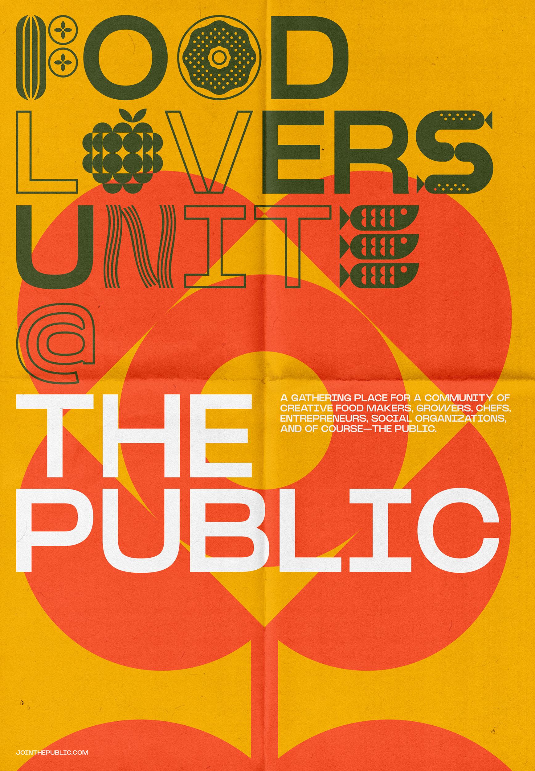 PUBLIC-Poster-3B.jpg