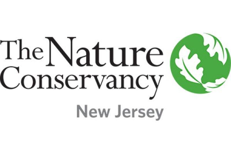 natureconservancylogojpg-244f0cc2eb86acb6.jpg