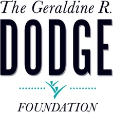 Dodge Logo without Banner.original.jpg