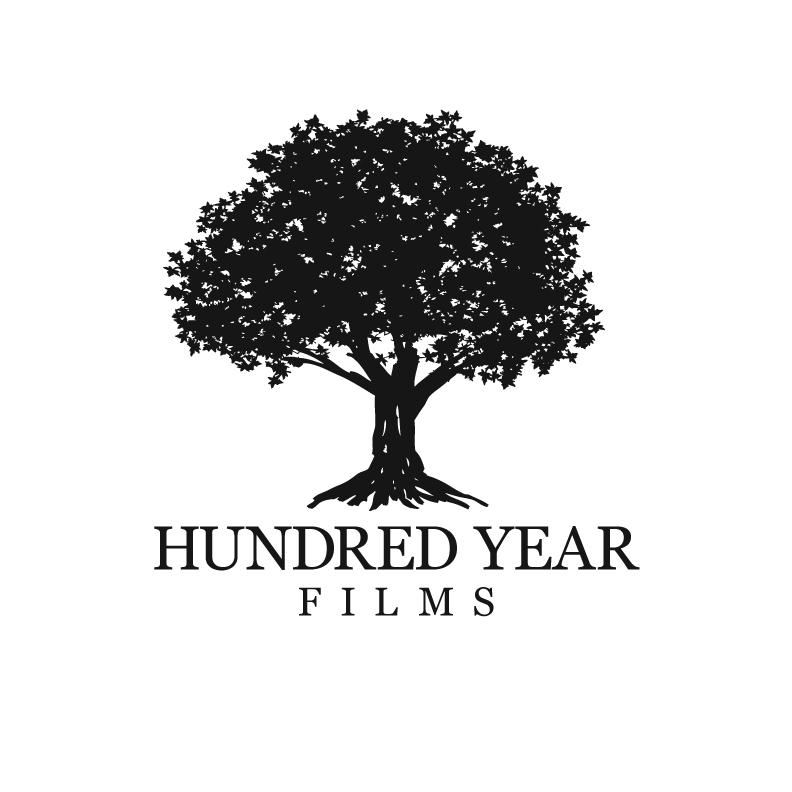 Hundred Year Films.jpg