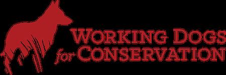 WorkingDogs_Logo_2015 RGB 450 x 150.png