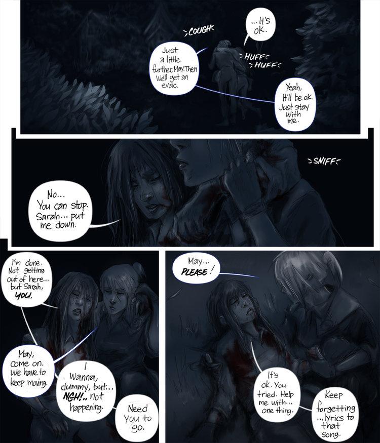 Chapter5_pg26d.jpg