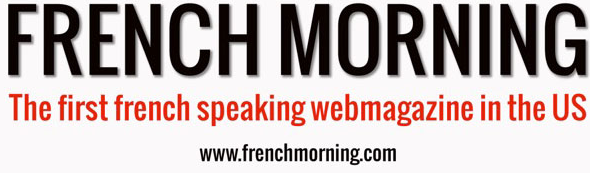 FrenchMorning.png