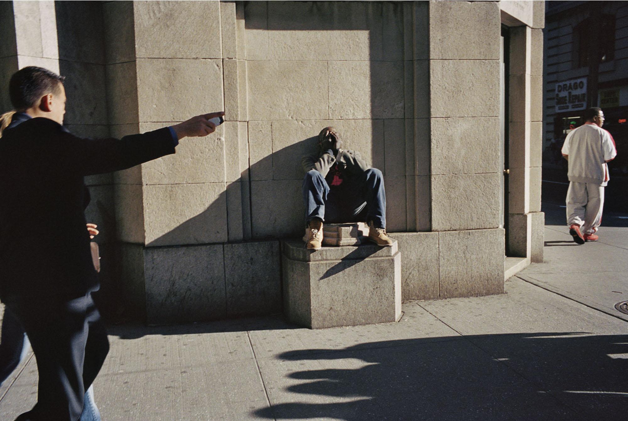 GusPowell_LP_Monument.jpg