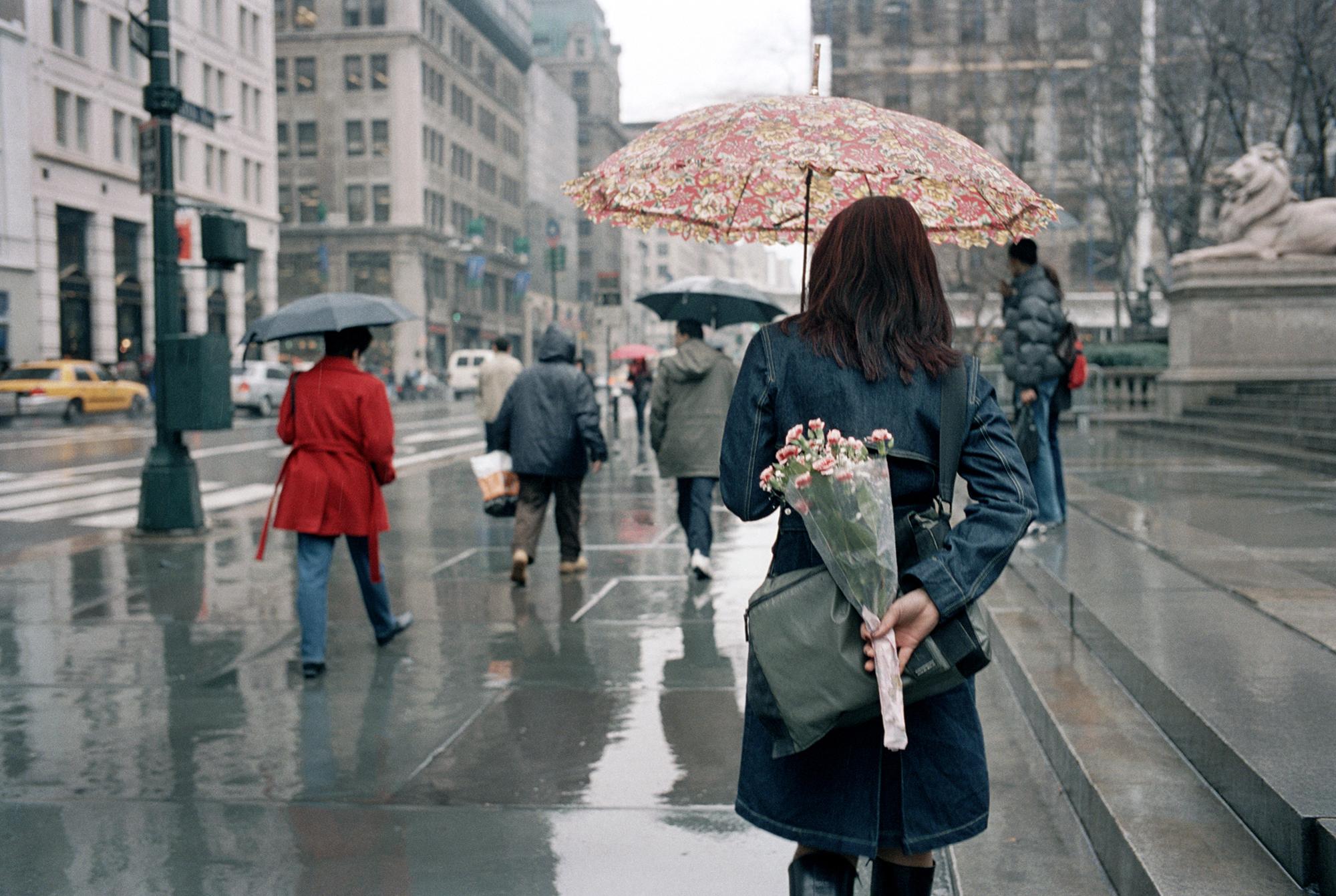 GusPowell_LP_OurSecret.jpg