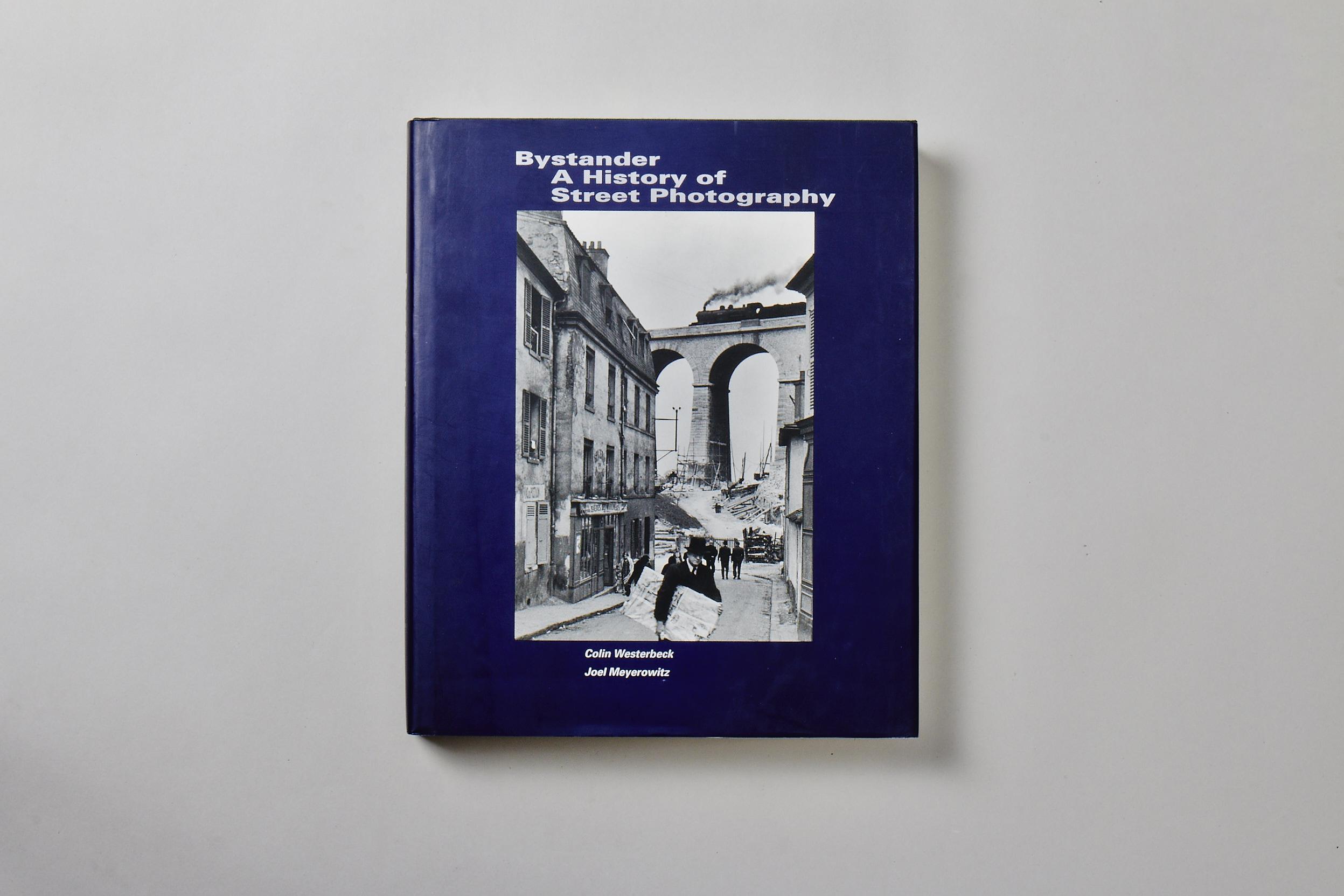GP_Publications_109.jpg