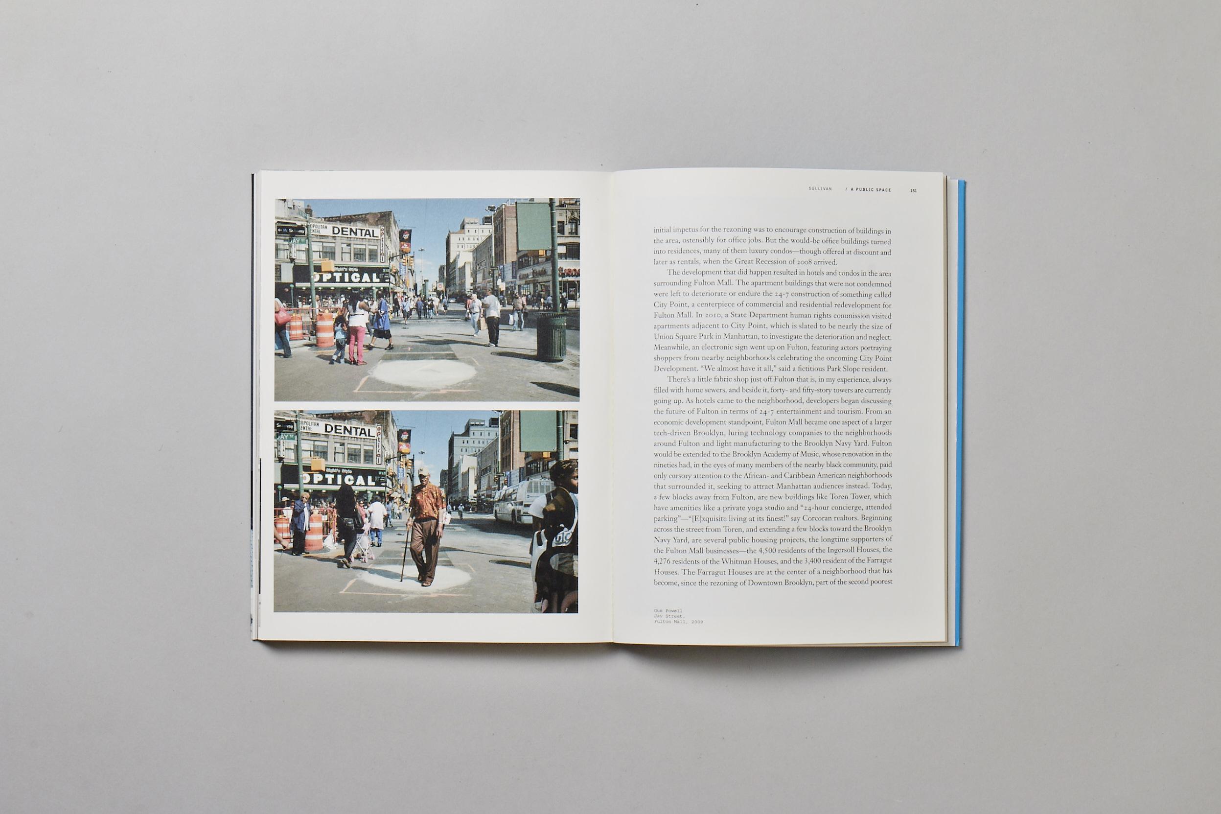 GP_Publications_245.jpg
