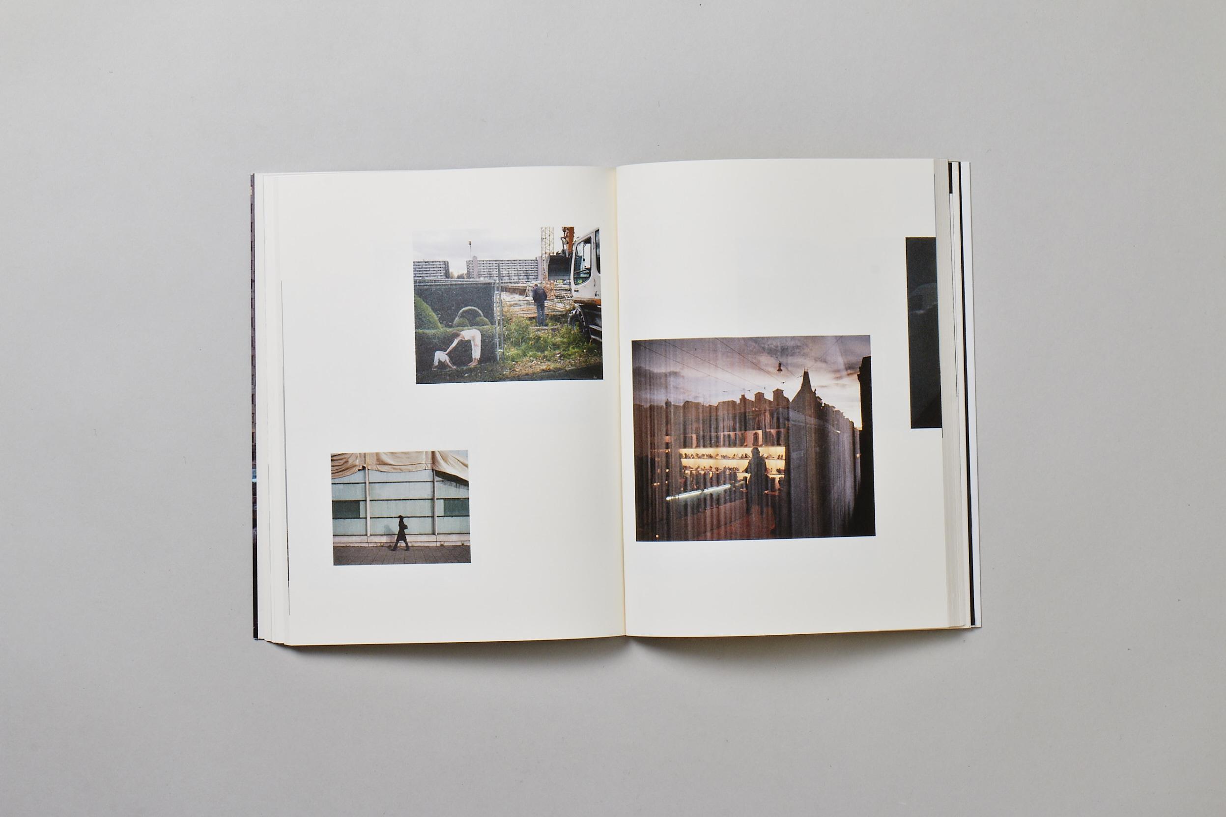 GP_Publications_257.jpg