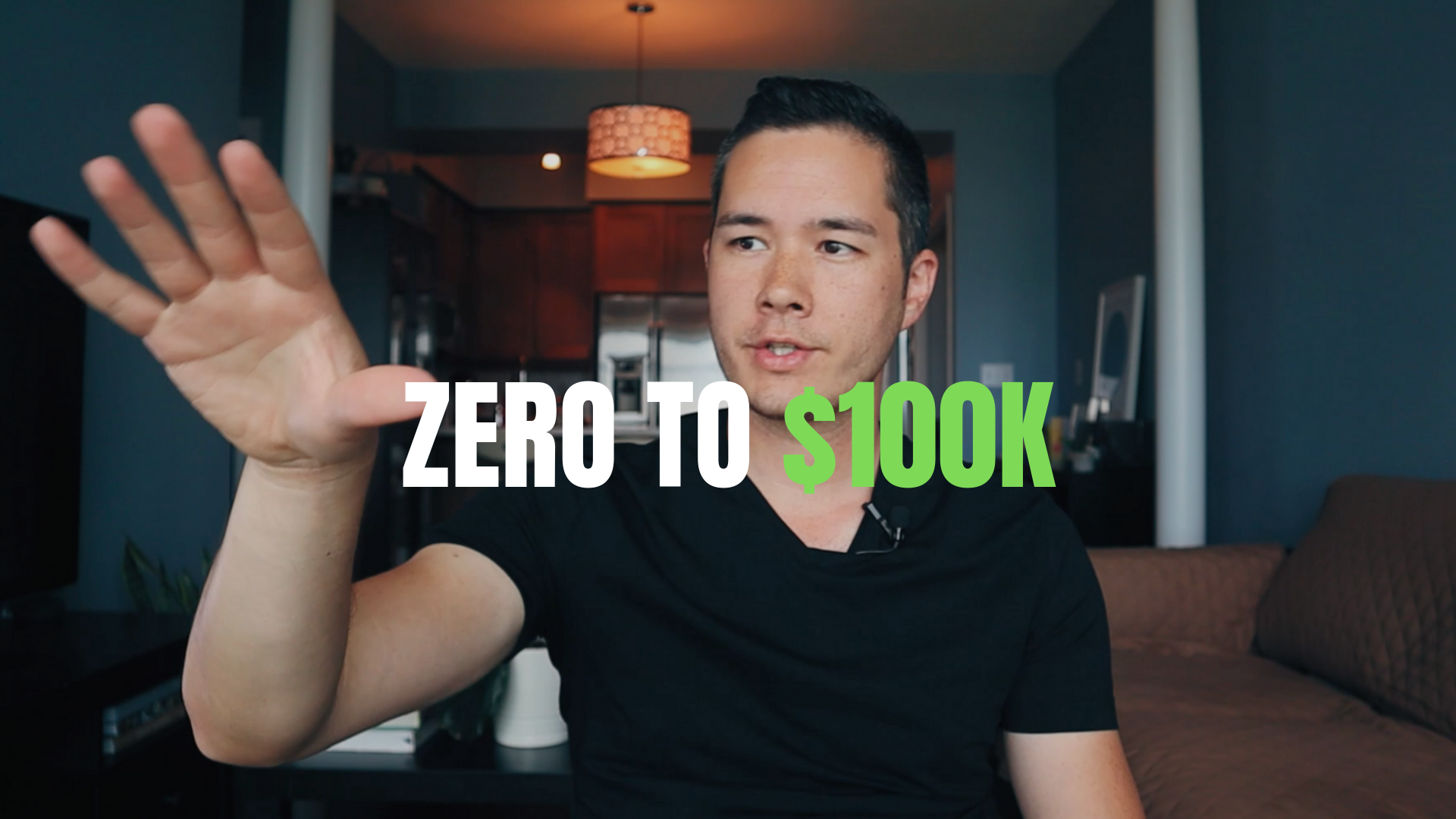 Zero to 100k (1).png