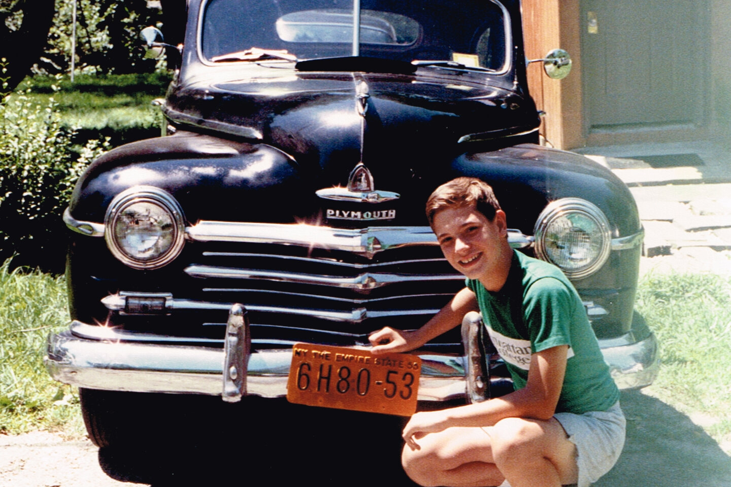 1989,07; 1948,9 Plymouth Special Deluxe; jh;.jpg