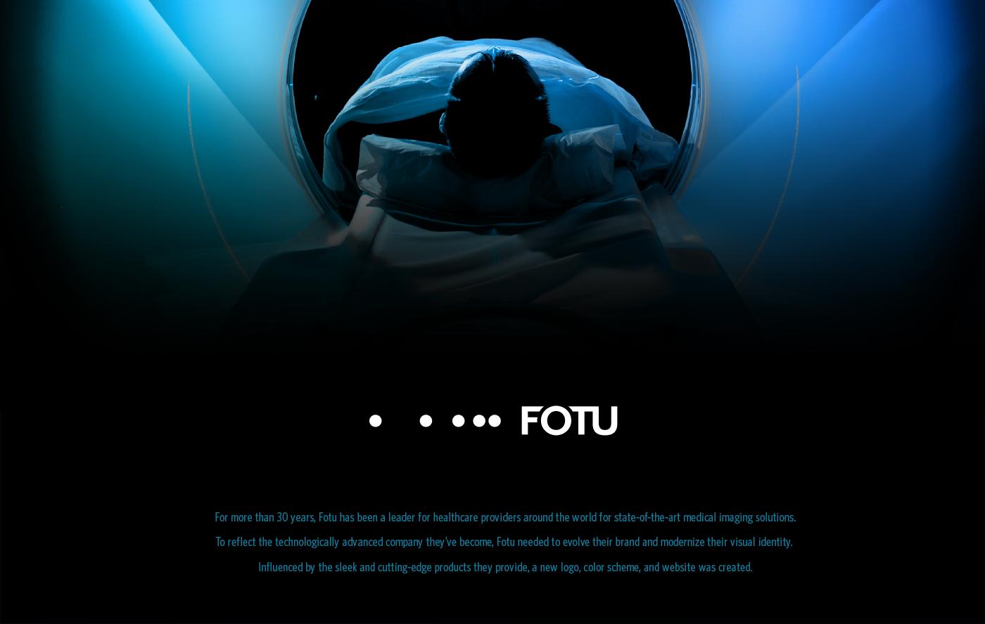 Fotu-Intro-Image.jpg