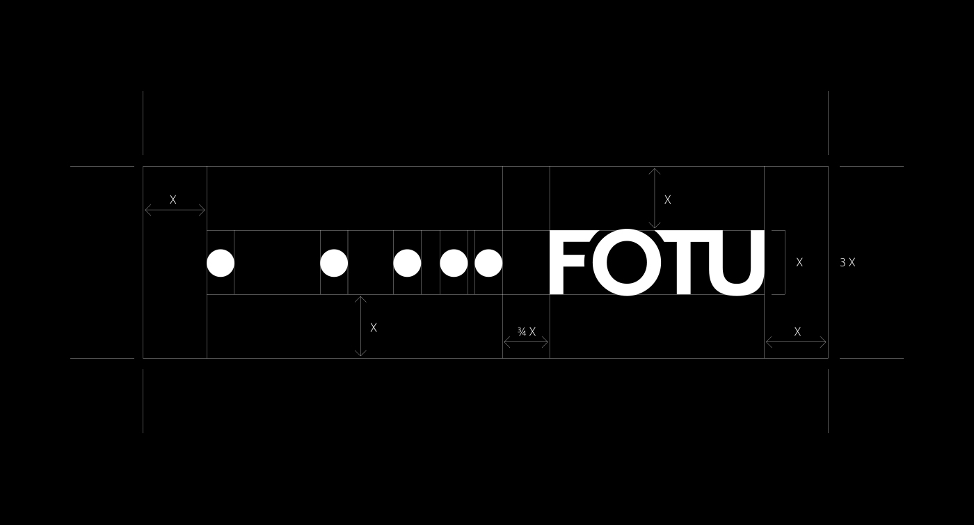 Fotu-Logo-Disected.jpg