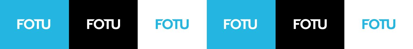 Fotu-Logo-4.png