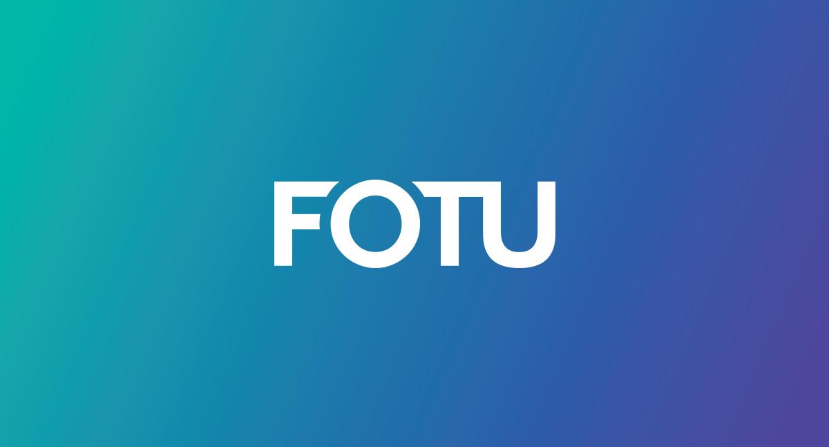 Fotu-Logo-1.jpg