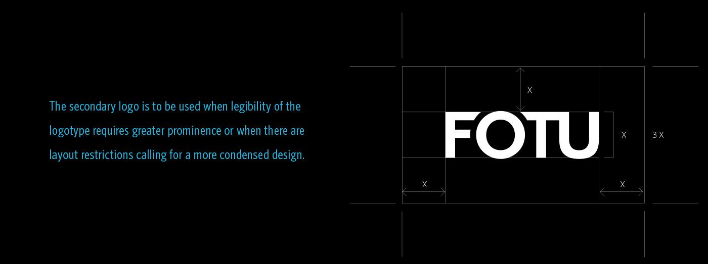 Fotu-Logo-5.jpg