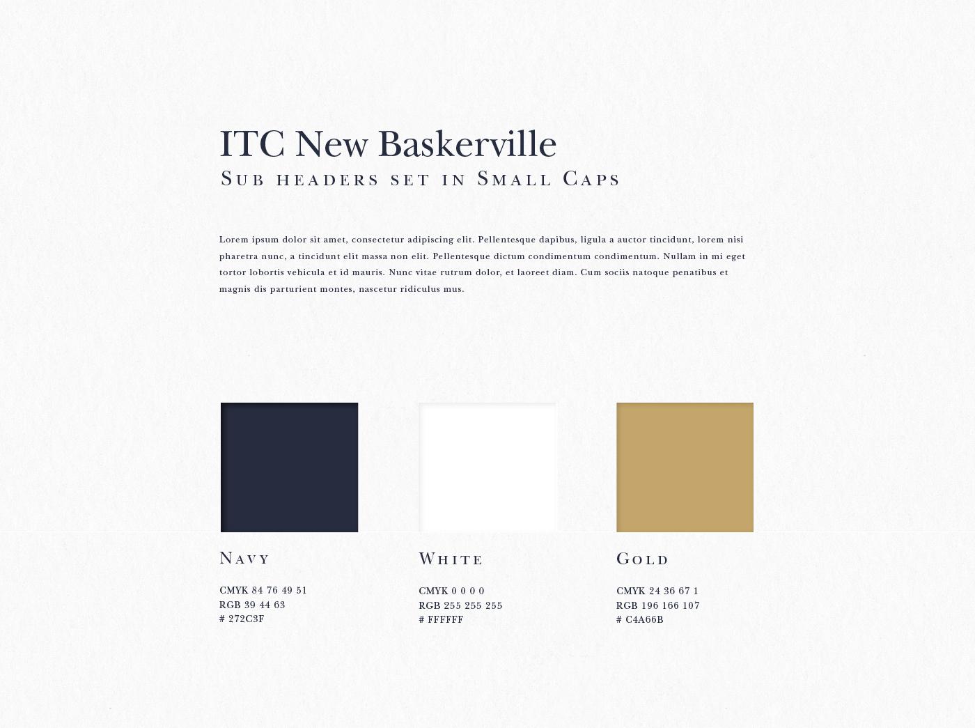 type-color.jpg