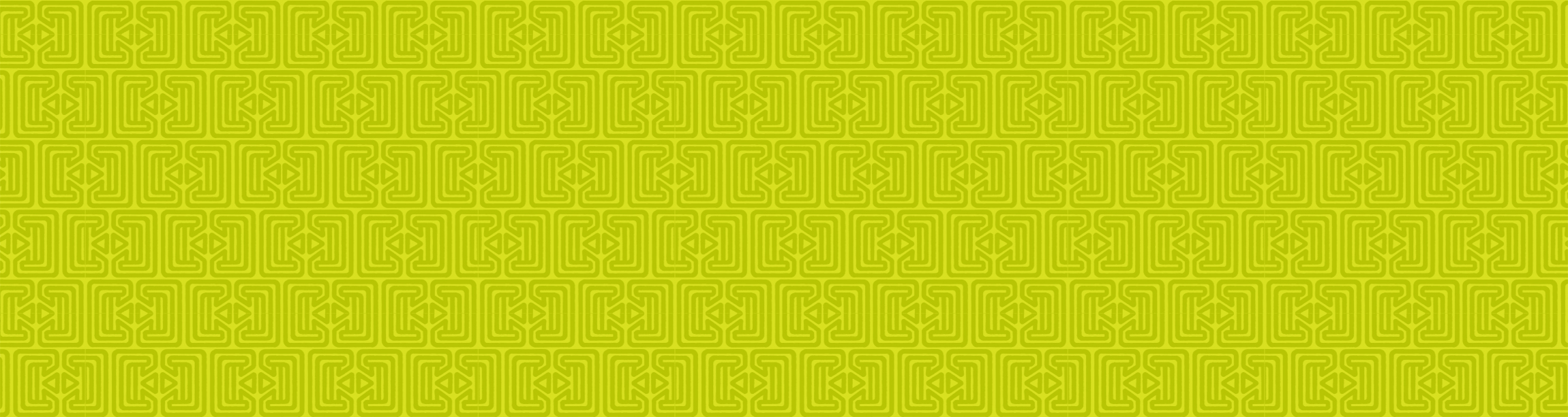 behance_06.jpg