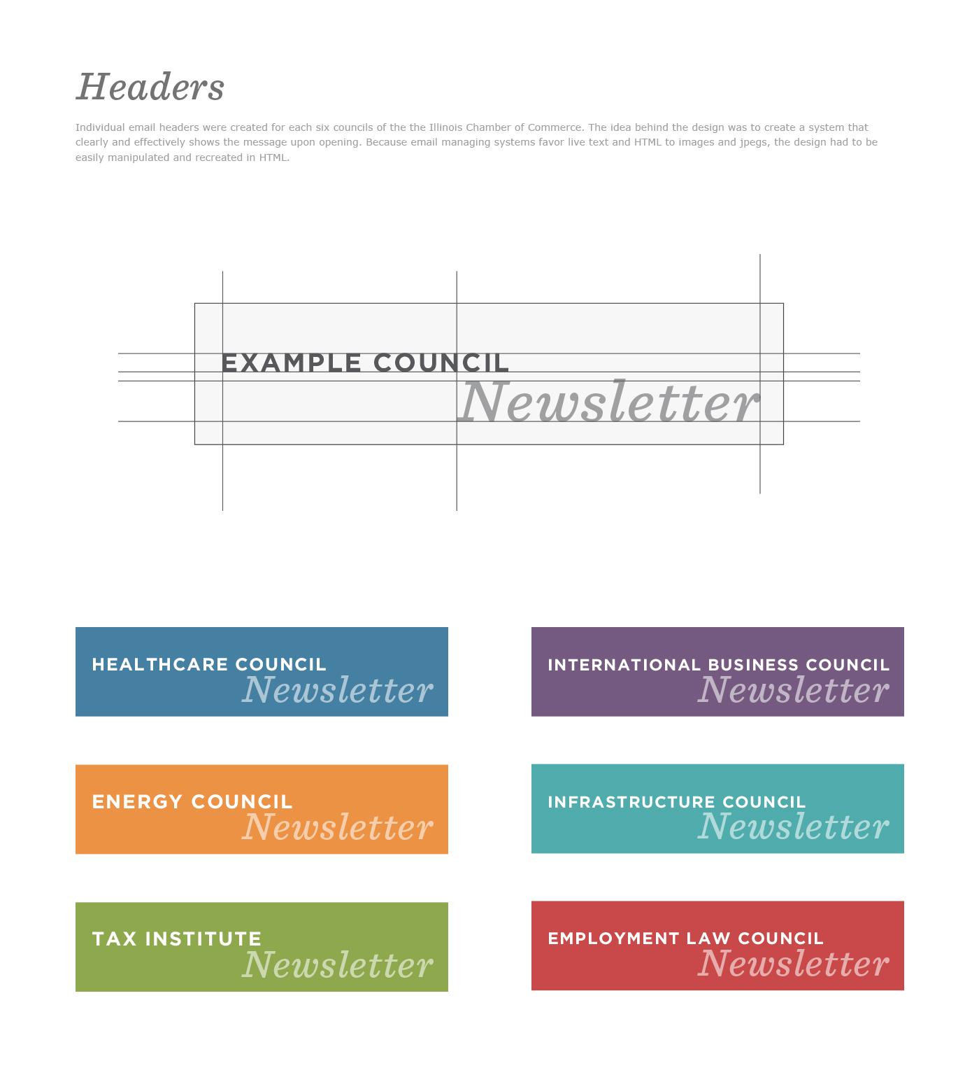 headers3.jpg