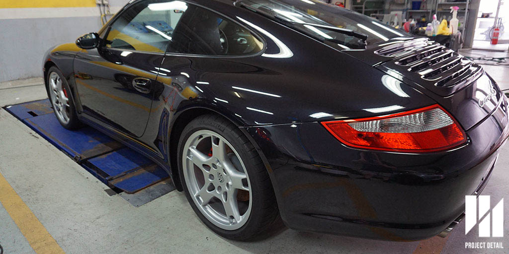projectdetail911-46.jpg