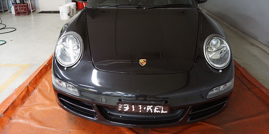 projectdetail911-1.jpg
