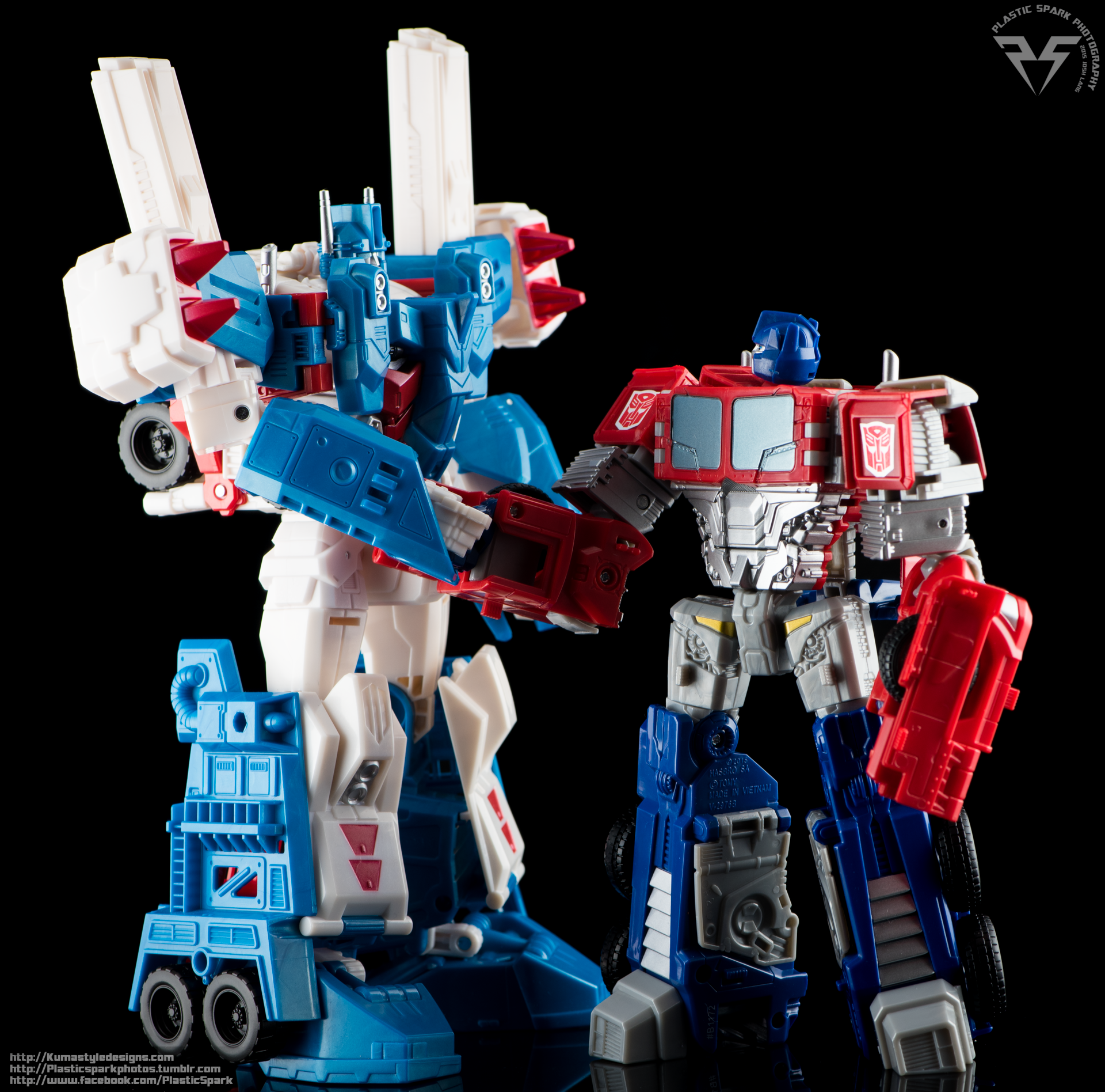 Combiner-Wars-Optimus-Prime-(6-of-19).png
