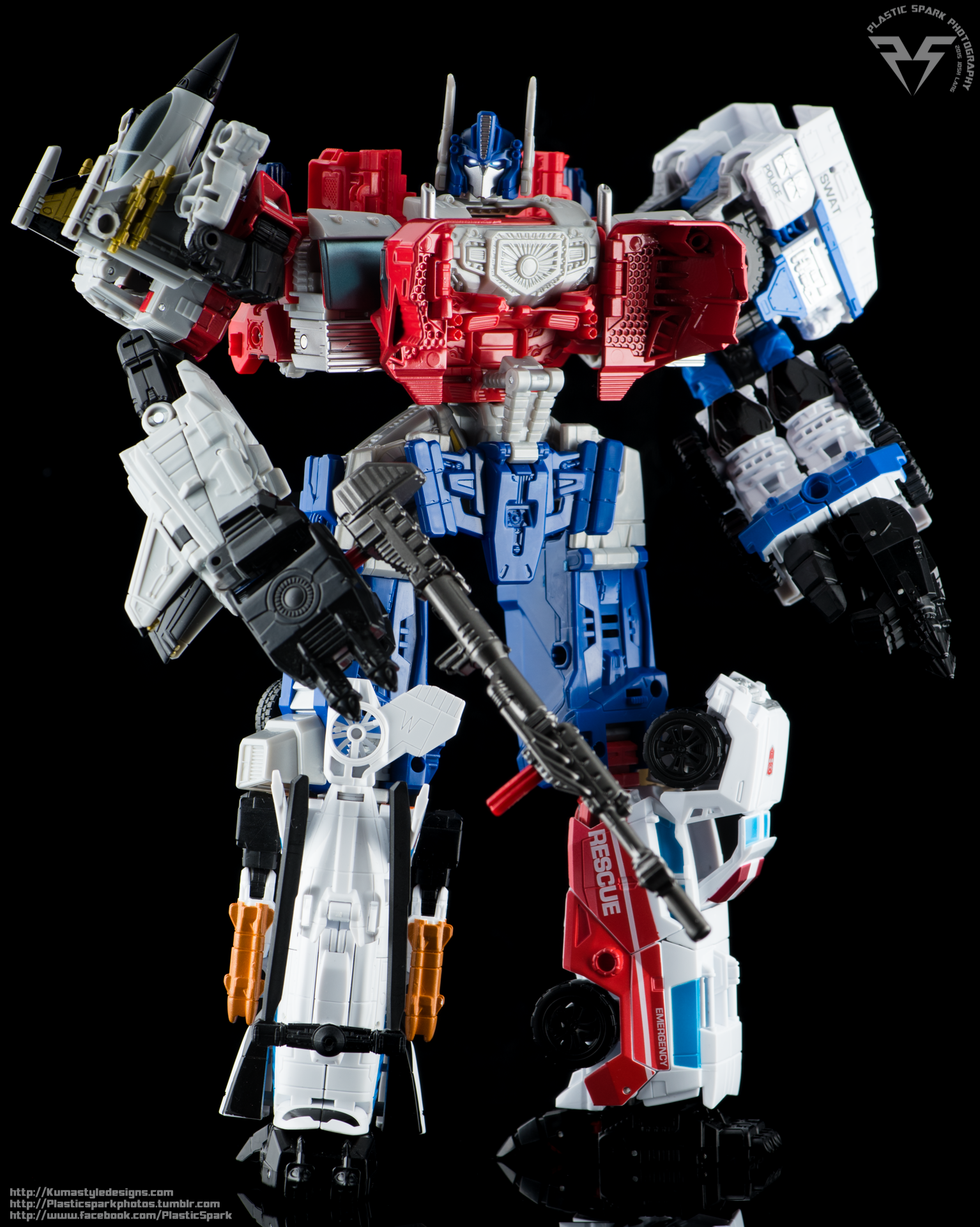 Kuma-Combiner-Wars-Optimus-(7-of-19)