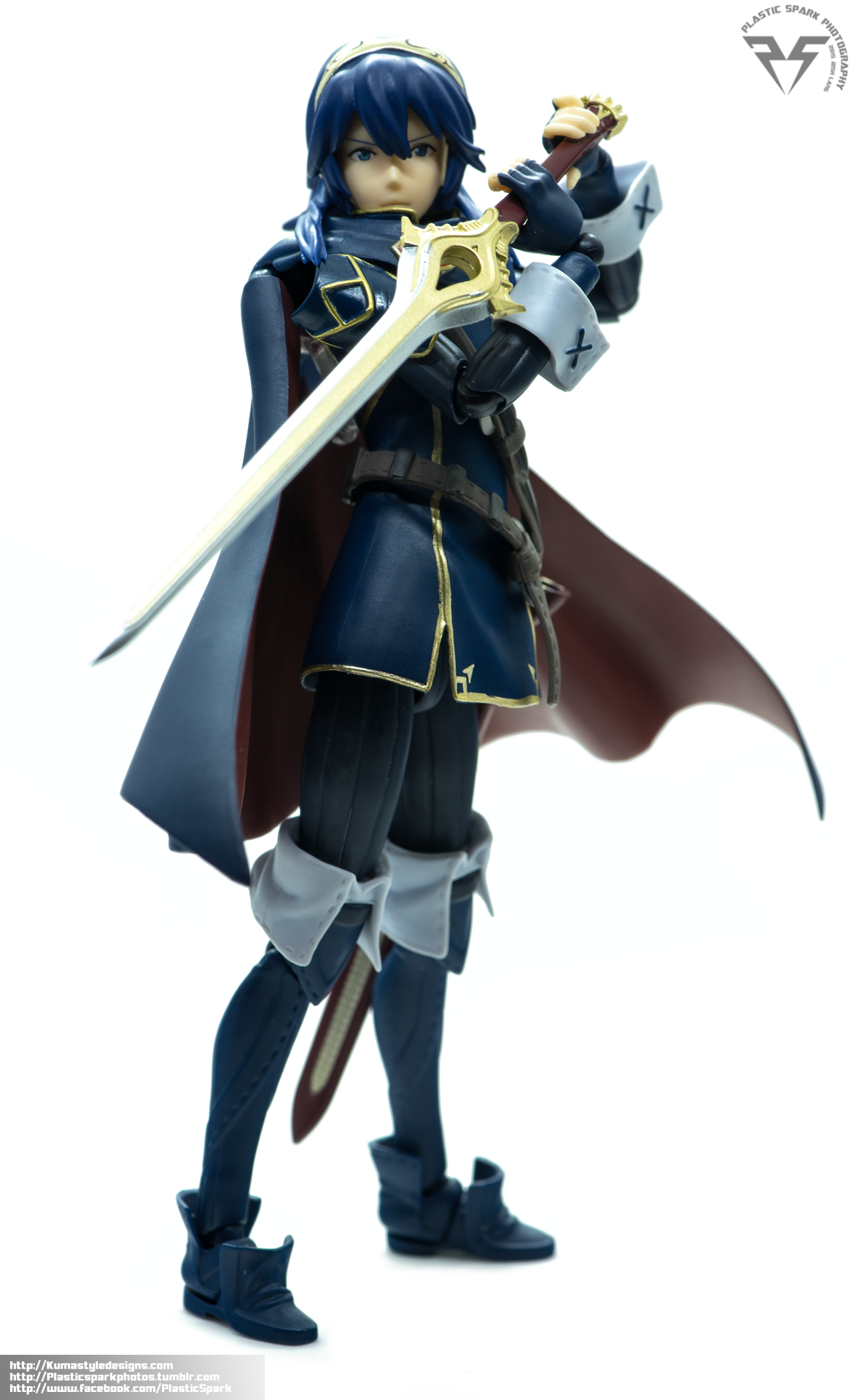 Figma-Lucina-(1-of-10).png