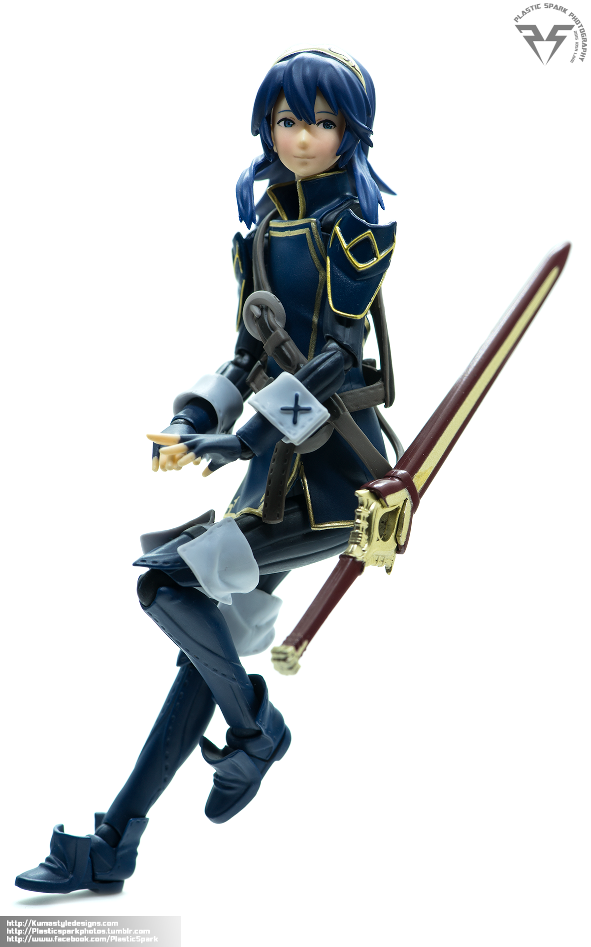 Figma-Lucina-(3-of-10).png
