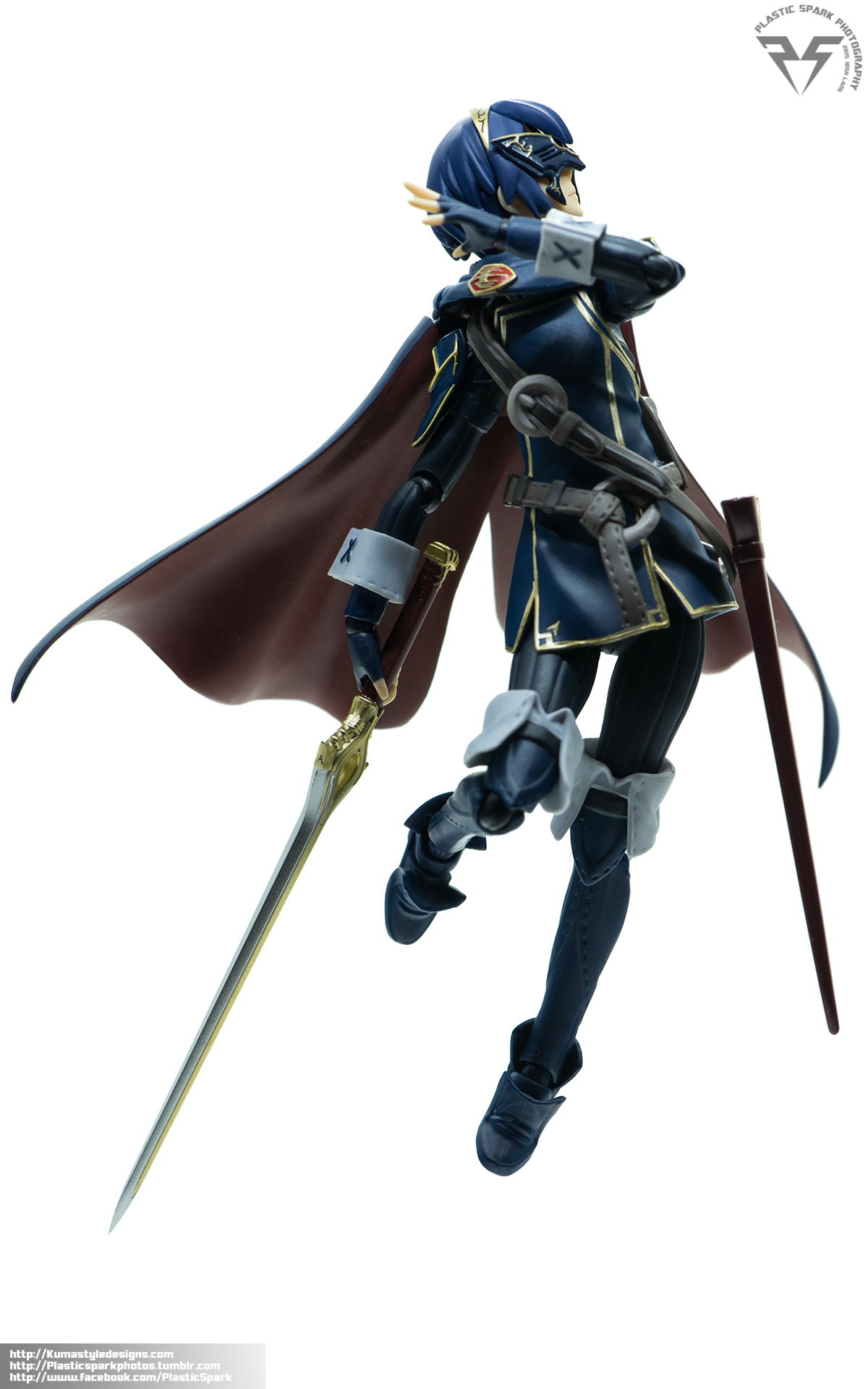 Figma-Lucina-(4-of-10).png